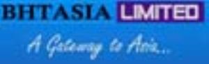 Công ty BHTASIA Việt Nam