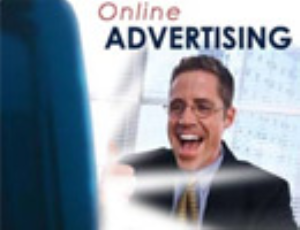 """Quảng cáo trực tuyến đang được """"cá nhân hóa"""""""