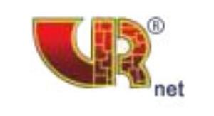 VRnet - Mạng Các sàn giao dịch bất động sản Việt Nam