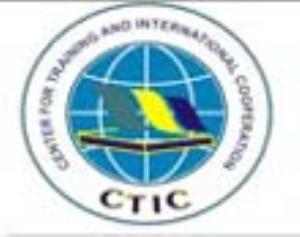 Trung tâm Đào tạo và Hợp tác Quốc tế - CTIC