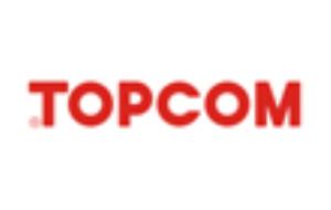 Công ty CP Ôtô Việt Nhật
