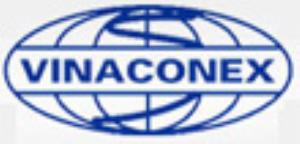Công ty CP Kinh doanh Vinaconex (VINATRA)