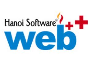 Công nghệ Quản trị nội dung WEB++ giúp hoàn thiện kênh thông tin website