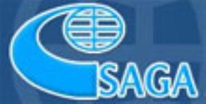 Trung tâm Nghiên cứu và Ứng dụng Khoa học về Giới - Gia đình - Phụ nữ và Vị thành niên (CSAGA)