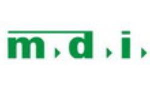 Công ty TNHH Đầu tư và Phát triển Thị trường Hóa chất
