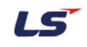 Công ty Liên doanh LS-VINA Cable