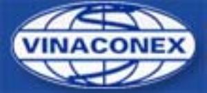 Công ty CP Xây dựng VINACONEX1