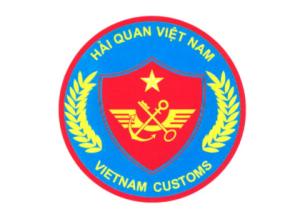 Tổng cục Hải quan - Bộ Tài chính