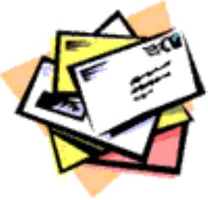 Lựa chọn phương thức gửi Email trong quan hệ khách hàng