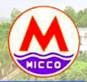 Website MiccoQN