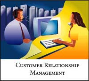 CRM - Công cụ trợ giúp đắc lực cho doanh nghiệp