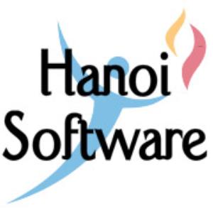 Giới thiệu Công ty Cổ phần Phần mềm Hà Nội