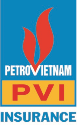 Ra mắt website của Bảo hiểm PVI