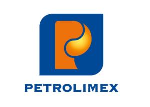 Petrolimex - Tập đoàn Xăng dầu Việt Nam
