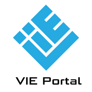 Cổng tích hợp VIE Portal