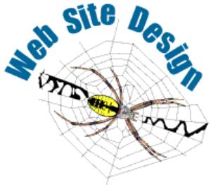 Thiết kế trang Web cũng cần am hiểu tâm lý