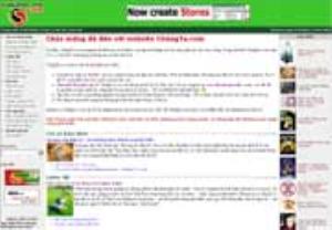 Hoàn thành việc nâng cấp cơ sở dữ liệu của WEB++ lên Microsoft SQL Server 2000