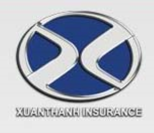 Tổng công ty CP Bảo hiểm Xuân Thành (XTI)