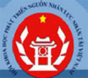 Hội nhân tài nhân lực Việt Nam