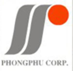Tổng công ty Phong Phú