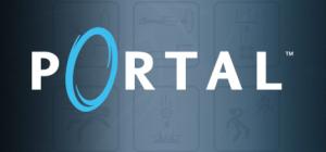 Lựa chọn Portal nào thích hợp?