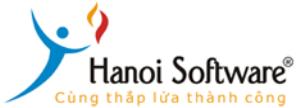 Sự kiện kỷ niệm 5 năm ngày thành lập công ty phần mềm Hà Nội
