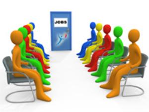 Thông tin tuyển dụng tháng 4/2010