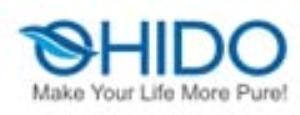 Công ty CP Thương mại và Chuyển giao Công nghệ Ohido