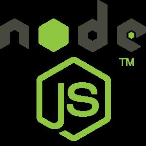 Thử nghiệm streaming với NodeJS