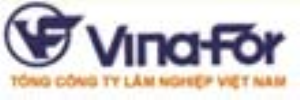 Tổng công ty Lâm nghiệp Việt Nam - VINAFOR