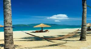 Du lịch Nha Trang & Dốc Lết - Hè 2014