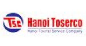 Công ty THHH Nhà Nước Một Thành Viên Du lịch Dịch vụ Hà nội (Hanoi Toserco)