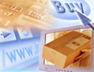 Luật giao dịch điện tử chờ văn bản dưới luật