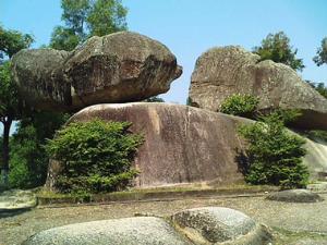 Du lịch Sầm Sơn - Hè 2011