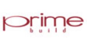 Tập đoàn Prime