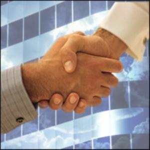 Một số phương pháp tìm kiếm đối tác và thu hút khác hàng để quảng bá website