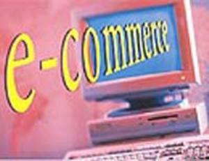 Giao dịch bằng thương mại điện tử sẽ giảm rất nhiều chi phí.