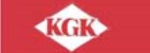 Văn phòng đại diện Kanematsu KGK Corp. tại Việt Nam