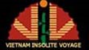 Công ty TNHH Du lịch Xuyên Đông Dương (Transindochine Voyages Co., Ltd)