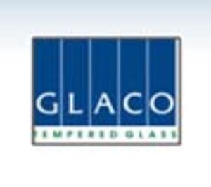 Công ty cổ phần Kính GLACO