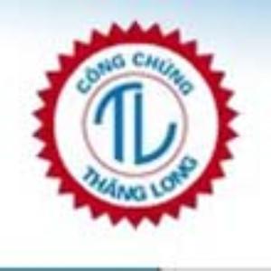 Văn phòng công chứng Thăng Long