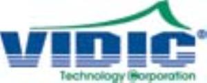 Công ty kỹ thuật điện tử viễn thông Hà Nội VIDIC