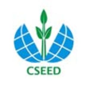 Trung tâm Phát triển Kinh tế-Xã hội và Môi trường Cộng đồng -CSEED