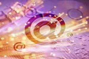Dịch vụ quảng bá website
