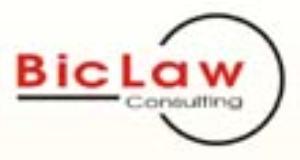 Công ty TNHH Đầu tư và Tư vấn Bảo Hưng- Biclaw