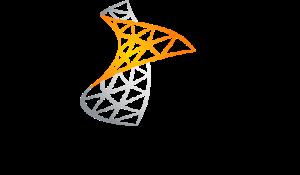 Thực hiện đào tạo bổ sung nhân sự về SharePoint 2010