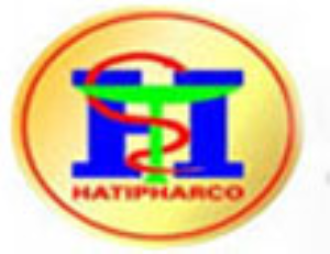 Công ty Cổ phần Dược và Y tế Hà Tĩnh