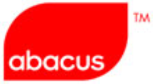 Công ty Phân phối toàn cầu Abacus Việt Nam