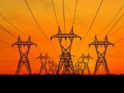 Chuyên ngành Điện