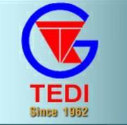 http://www.tedi.com.vn